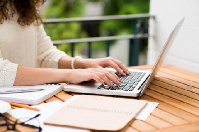 Mỗi một bài viết đều đảm bảo những yếu tố trọng tâm nhất