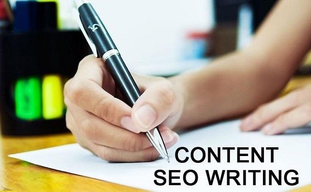 Thuê một đội ngũ content chuyên nghiệp - giải pháp hoàn hảo cho mọi doanh nghiệp